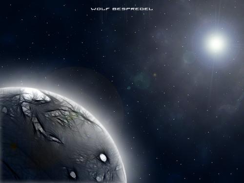 space8.jpg