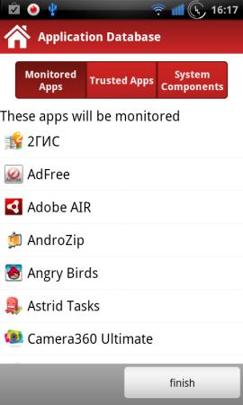 Как защитить телефон на Android OS от мошеннических приложений с отправкой смс