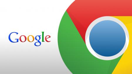 Безопасность в Google Chrome