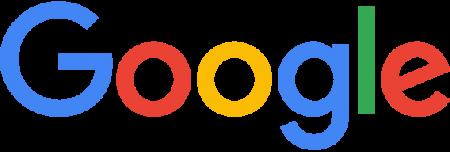 GoogleLogoSept12015