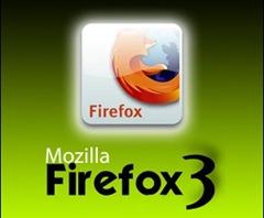 firefox3-salona